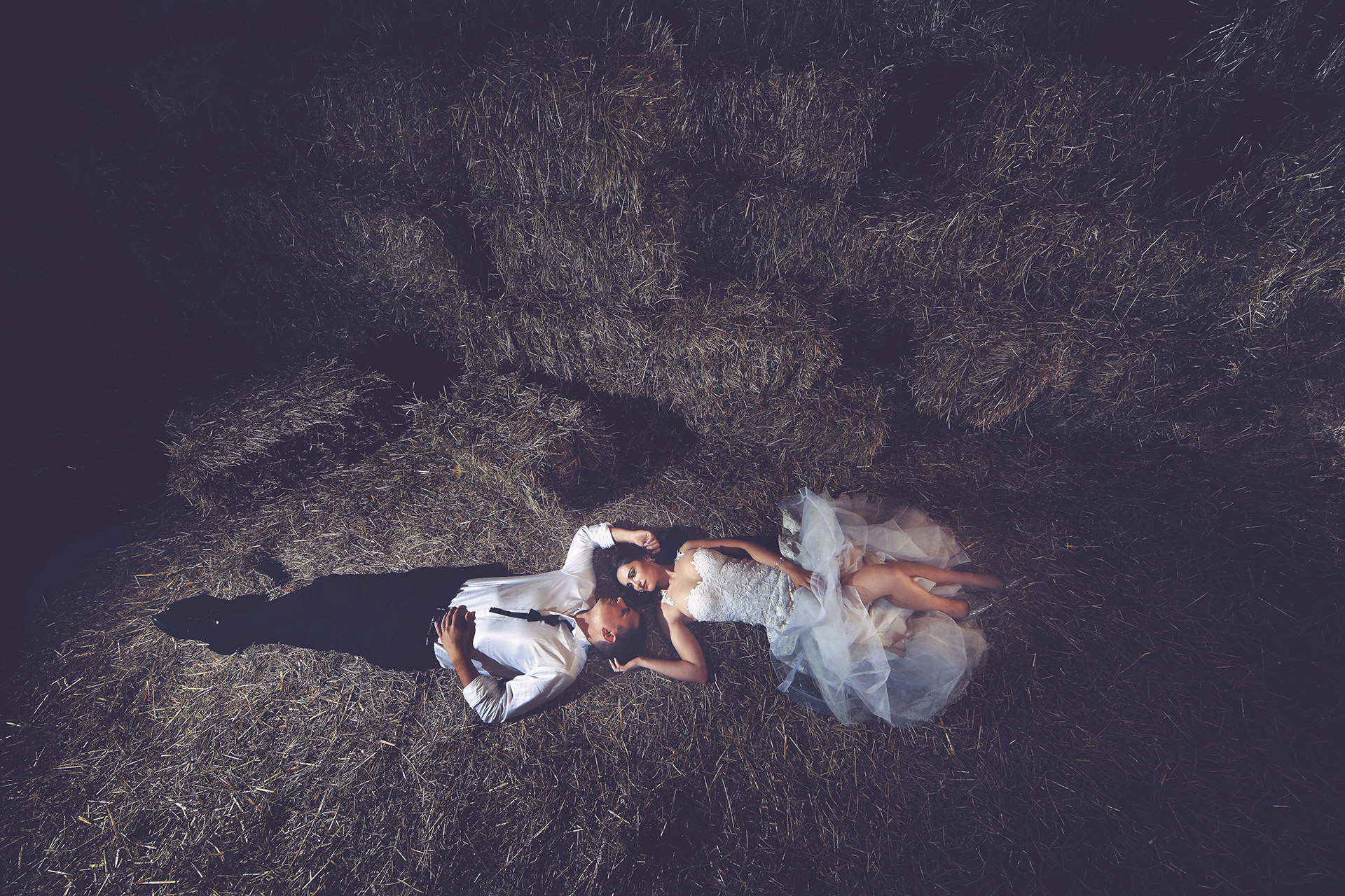 Ivana & Matija Moments