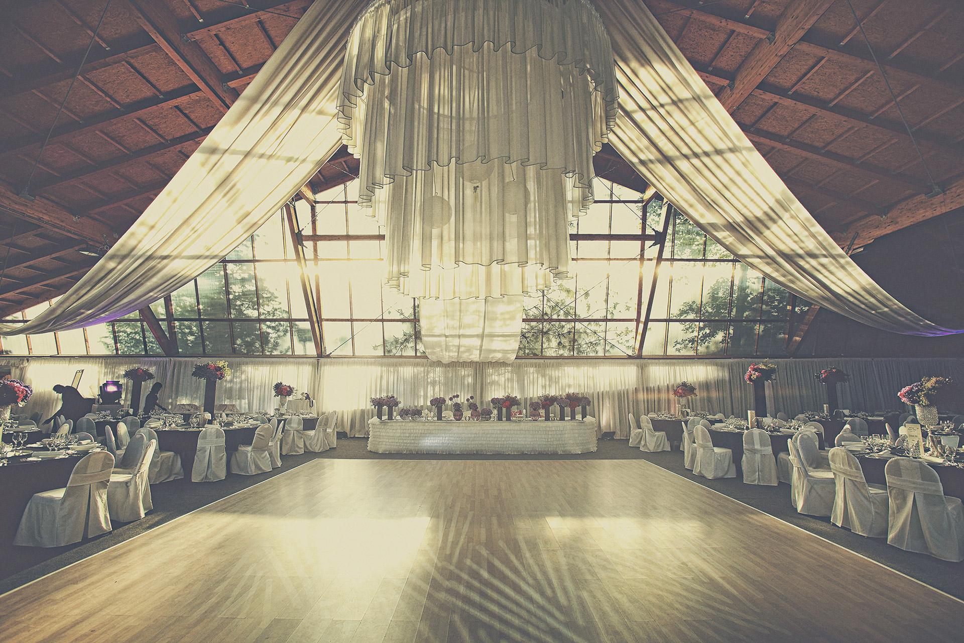 Martina & Josip wedding story